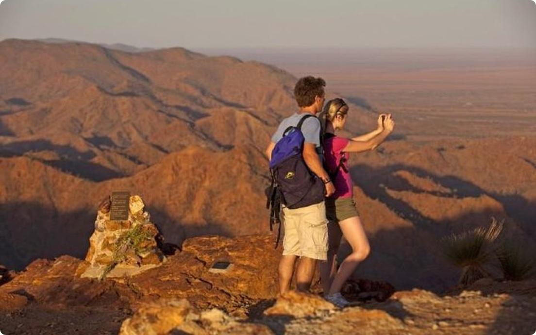 Looking for an adventure? See our top 25 activities in Australia