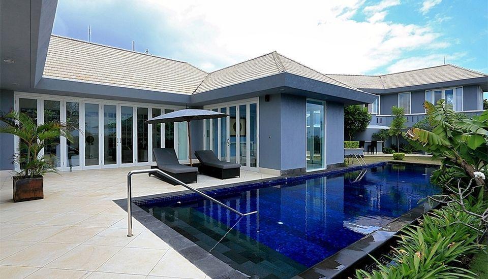 Villa Karang Selatan By Premier Hospitality Asia