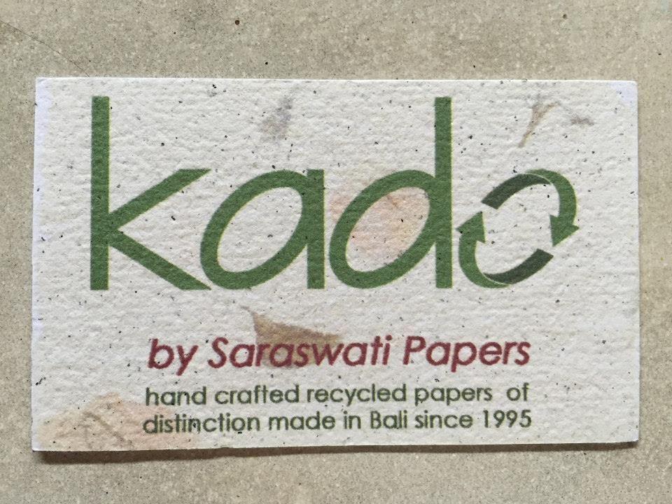 Saraswati Papers