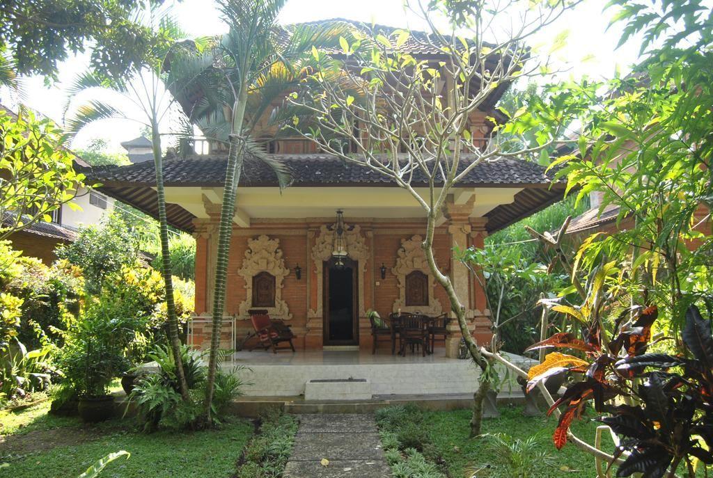 Topok House