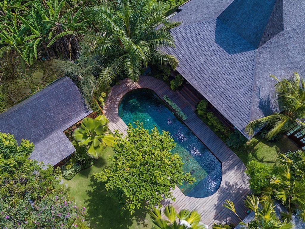Victoria Villas Bali