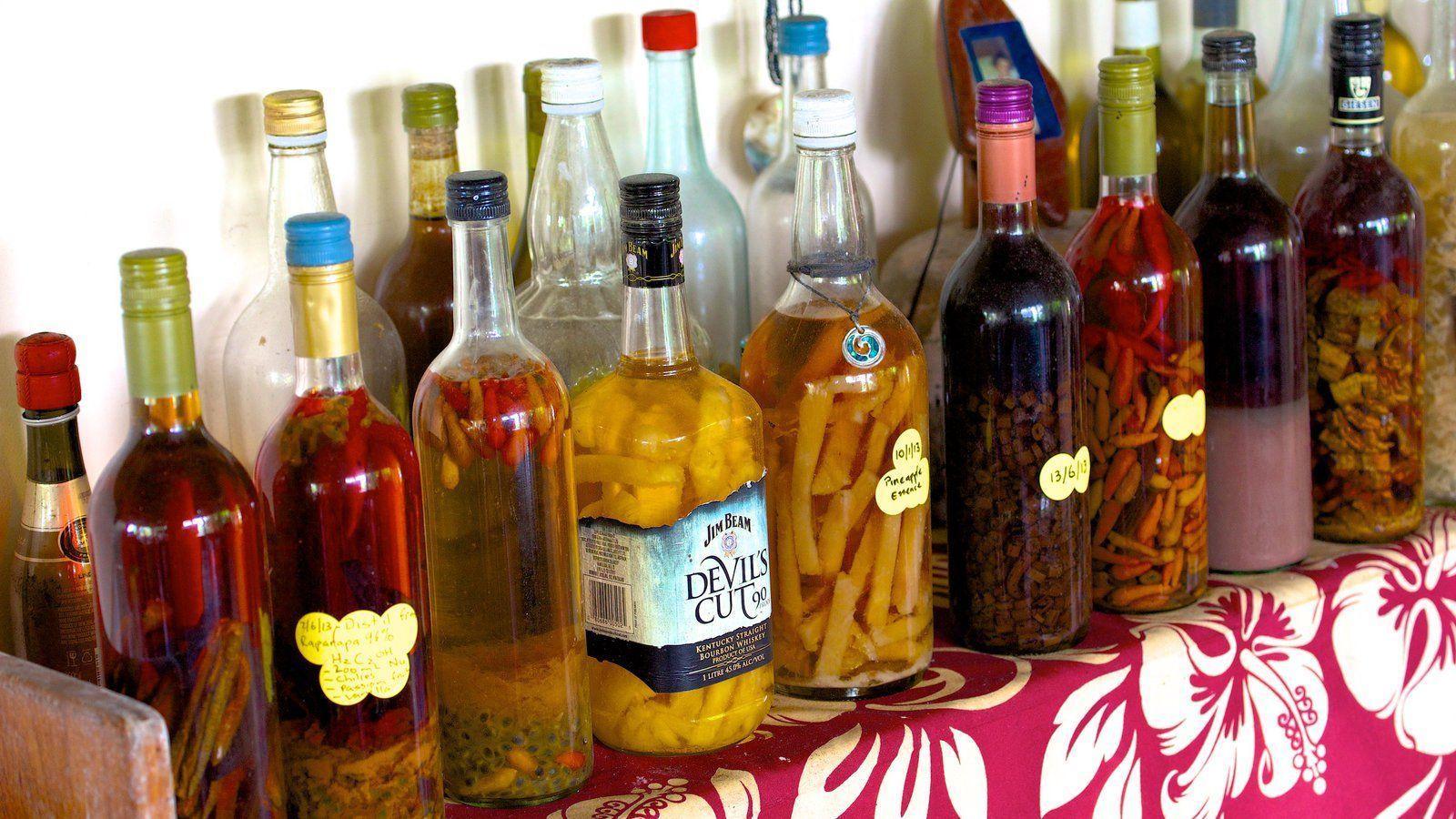 Koteka Winery
