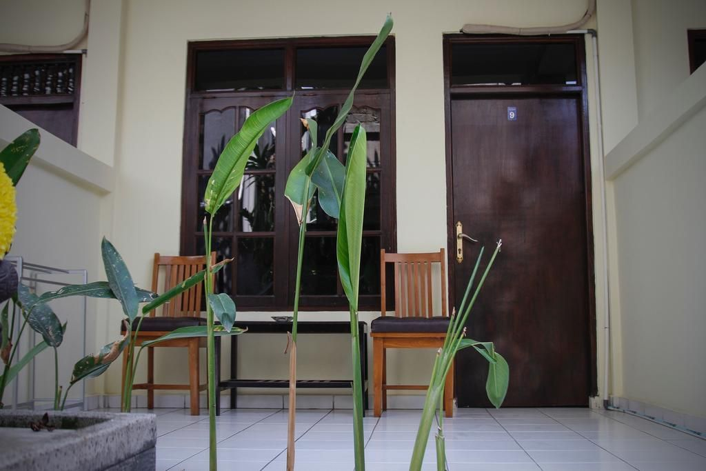 Sri Deva Guest House