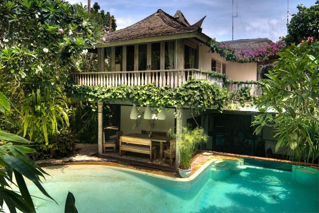 Villa Istimewa