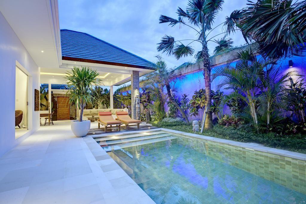 Villa Jonas