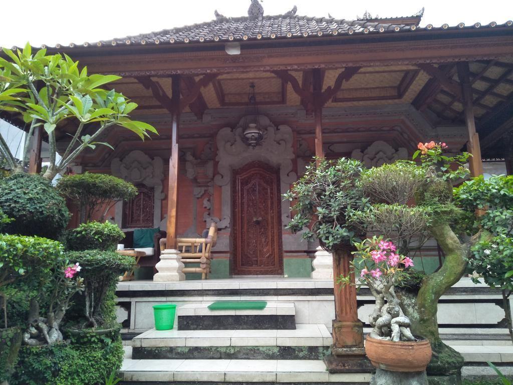 Arjuna House 3