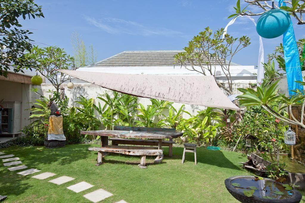 Enigma Bali Villas