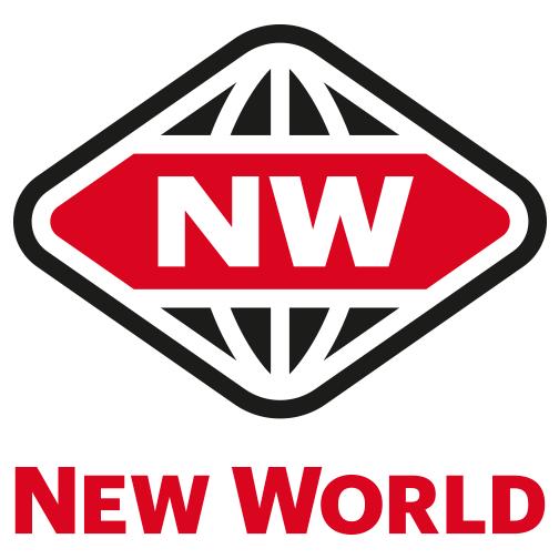 New World Greenmeadows