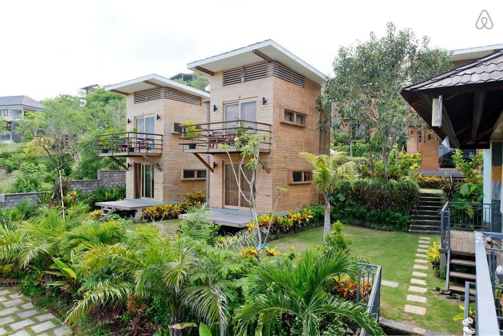 Bali Green Hills Resort