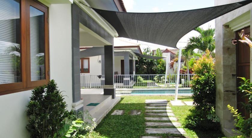 Gembala Villa