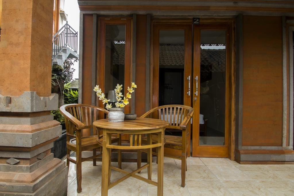 Baruna Guest House