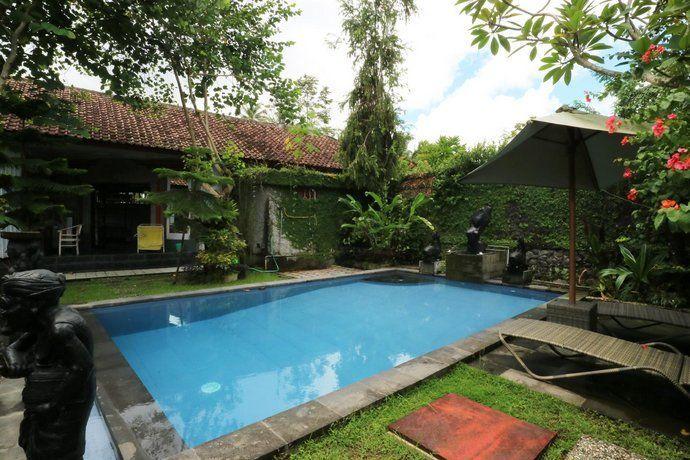 Hostel Rama Sita