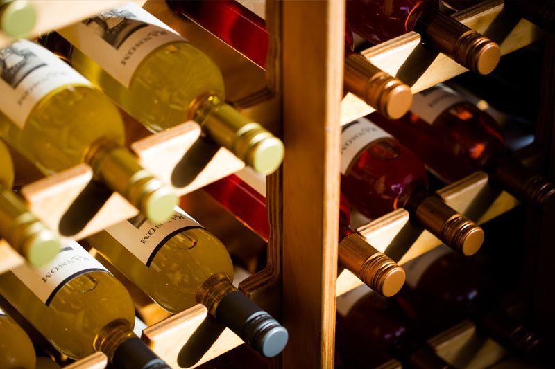 Ransom Winery
