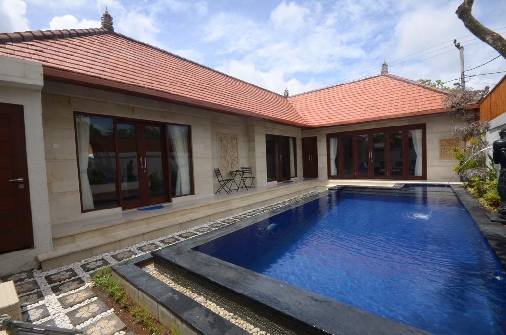 Villa Indah 2