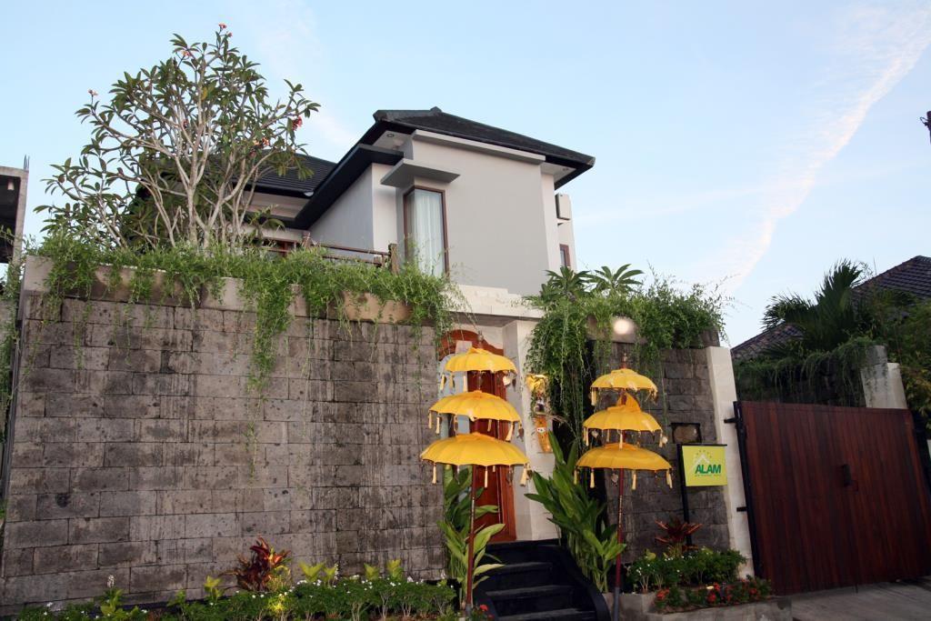 Alam De Nusa Dua